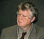 Herbert Diemont