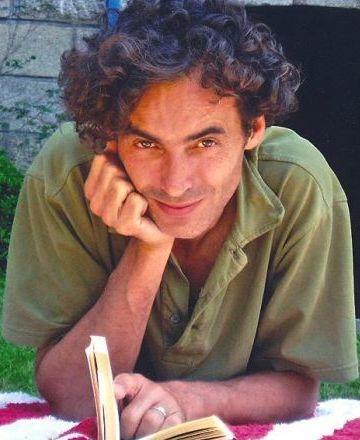 Ferran Bach