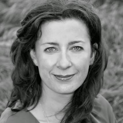 Viktorien van Hulst zww
