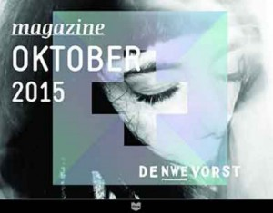 magazine-oktober-3600-3600-460-360-460-460-360