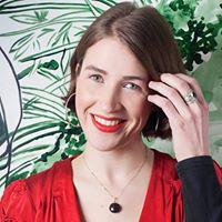 Mandy Verleijsdonk