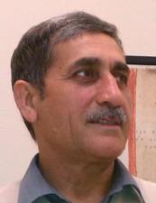 Mohamed-Alizadah-e1399473637584