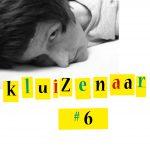 kluizenaar-6-ulrike-doszmann