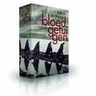 bloedgetuigen-roman