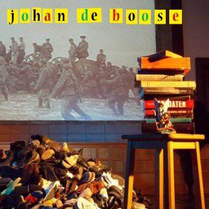 johan-de-boose-c-betty-vervaeke