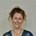 Heleen Volman