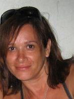 Ana Barreto