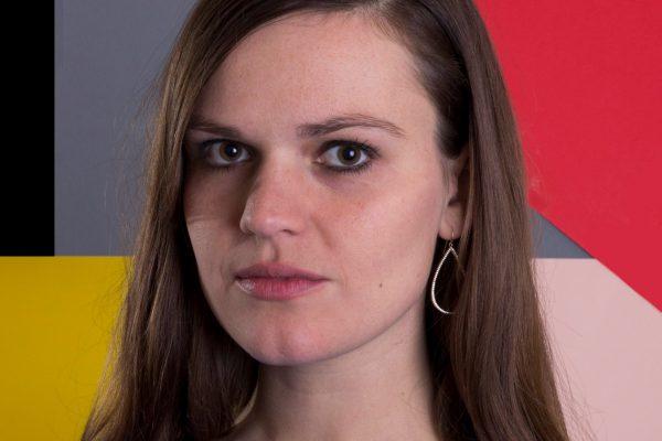Eva de Boer