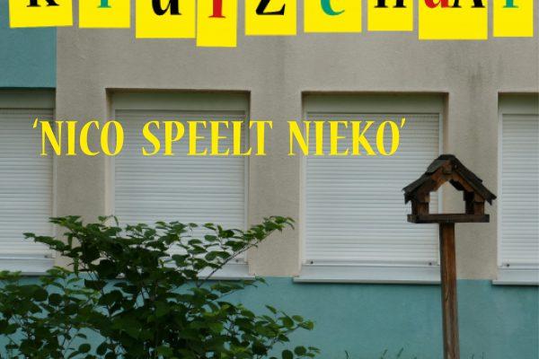 Nico van Spanje